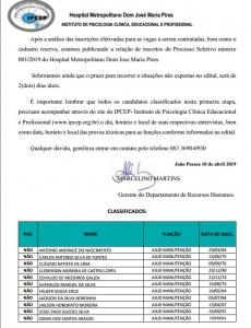http://www.ipcep.org.br/novo/pdf-selecao/edital01_2019/01_relatorio_publicacao_inscricoes_classificados.pdf